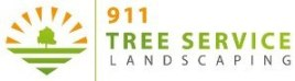 911 Tree and Landscaping Service